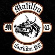 Matilha Moto Clube