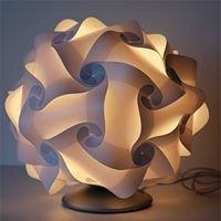 Designerlampe.com Torsten Kellner