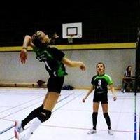 TV Jahn Königshardt Volleyball