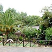 Zonnekus Holiday Resort