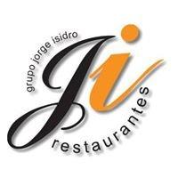 JI Restaurante