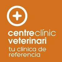 Centre Clinic Veterinari de Lleida i Segrià