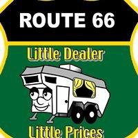 Little Dealer Little Prices - West Phoenix on Indian School