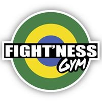 Fight'Ness Gym France