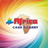 Africa Cash and Carry