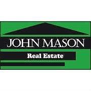 John Mason Real Estate