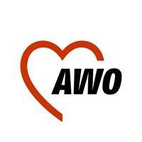 AWO Kreisverband Uecker-Randow e.V.