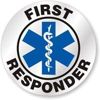 Orion First Responders