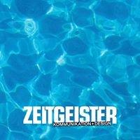 Zeitgeister GmbH