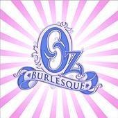 Oz Burlesque
