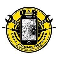 D&R Electronix Cell Phone Repair