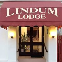 Lindum Lodge