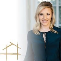 Amber Marie Stuckey Real Estate