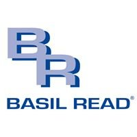 Basil Read Limited