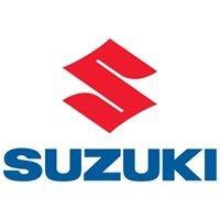 Gelsukar S.L.            Concesionario Suzuki para Gipuzkoa