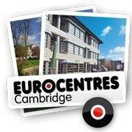 Eurocentres Cambridge