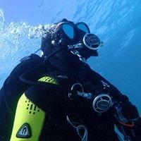 Delta Dive School