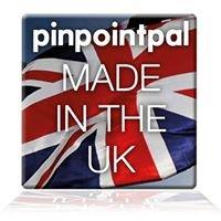 pinpointpal