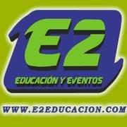 E2 Educación y Eventos
