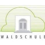 Waldschule Nordhorn