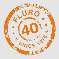 Fluro Gelenklager  GmbH