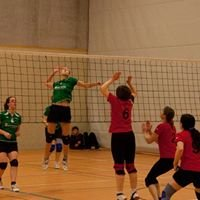 SV Ubbedissen Volleyball