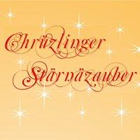 Chrüzlinger Stärnäzauber
