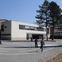 Waldschule Obertshausen