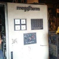 EMT Megatherm Private Limited