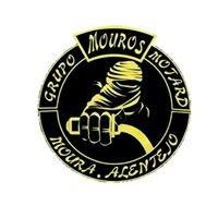 MOUROS G.M.Moura