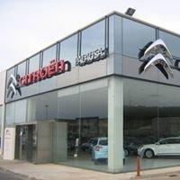 Palausa Citroën