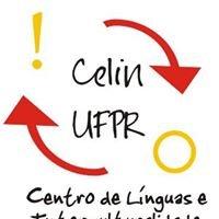 Celin UFPR - Français Langue Étrangère FLE