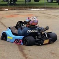 Chavous Racing Products
