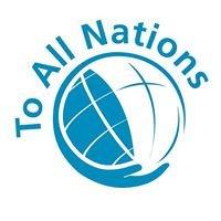 To All Nations e.V.