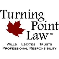 Turning Point Law