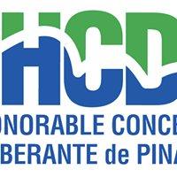 Honorable Concejo Deliberante de Pinamar