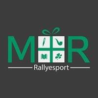 M+R Rallyesport
