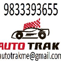 Auto Trak
