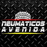 Neumaticos Avenida