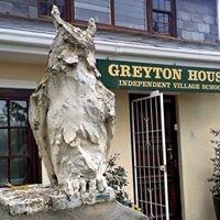 Greyton House