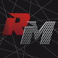 Revista RunMotors