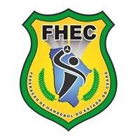FHEC - Federação de Handebol do Estado do Ceará