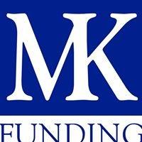 MK Funding Ltd