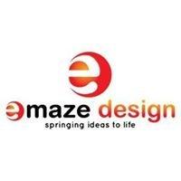 Emaze Design LLC