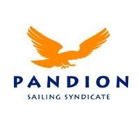 Team Pandion Sailing Syndicate
