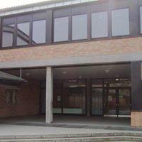 Hauptschule Hennef, Stoßdorfer / Wehrstrasse