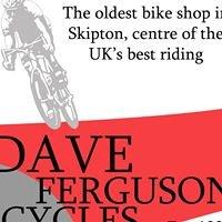 Dave Ferguson Cycles