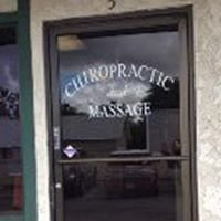 Dr. Andrew Zirzow Chiropractic Care