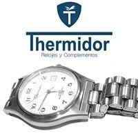 Thermidor Relojes y Complementos