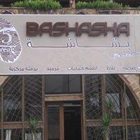 Bashasha Est for Tiles and Sanitary